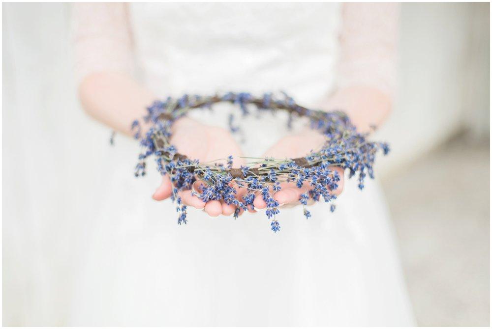 barn-at-the-backwoods-thornville-ohio-wedding-photographer-30.jpg