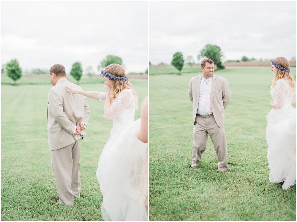 barn-at-the-backwoods-thornville-ohio-wedding-photographer-37.jpg