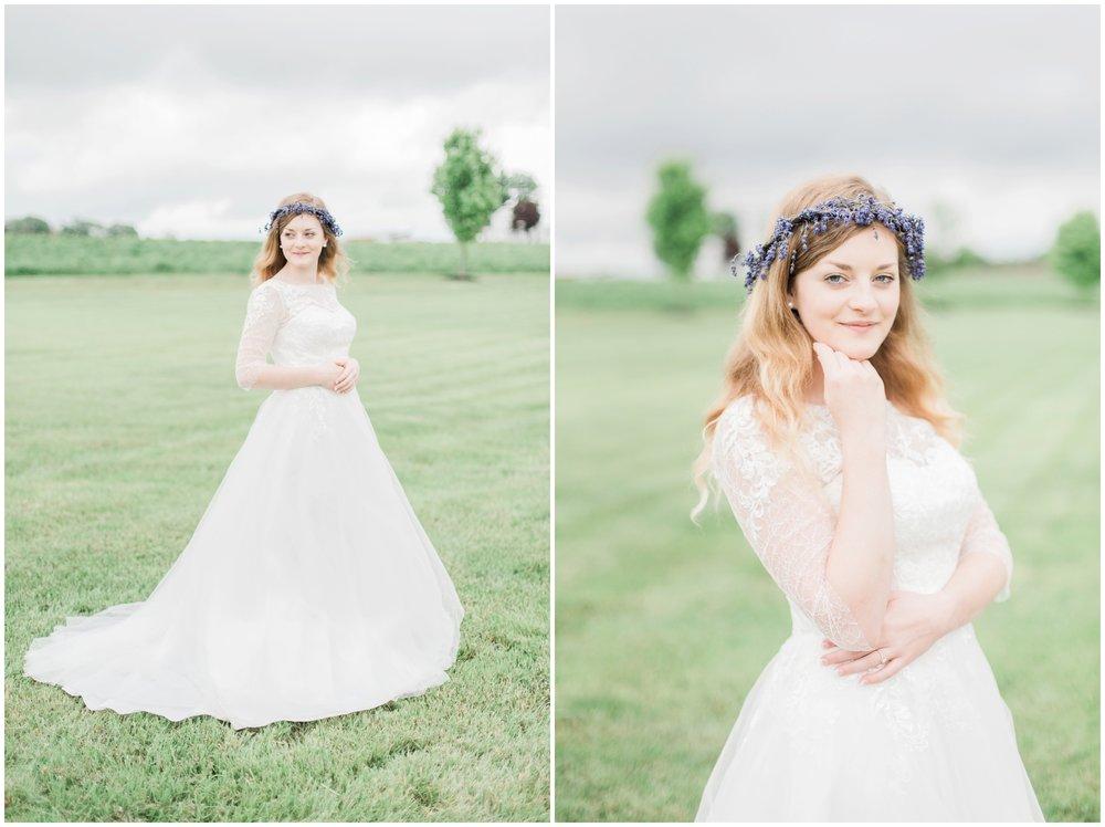 barn-at-the-backwoods-thornville-ohio-wedding-photographer-42.jpg