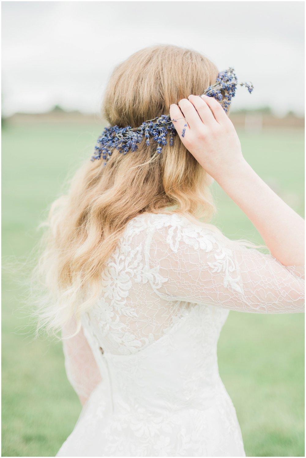 barn-at-the-backwoods-thornville-ohio-wedding-photographer-43.jpg