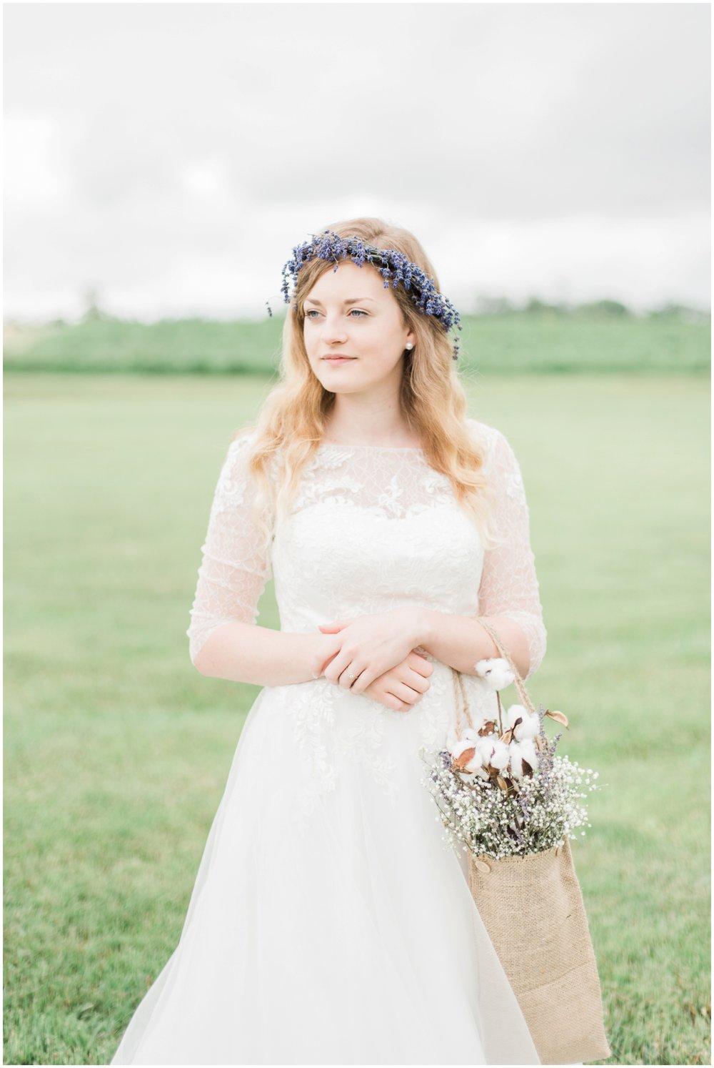 barn-at-the-backwoods-thornville-ohio-wedding-photographer-44.jpg