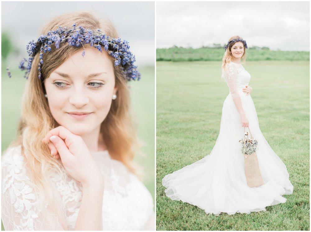 barn-at-the-backwoods-thornville-ohio-wedding-photographer-47.jpg