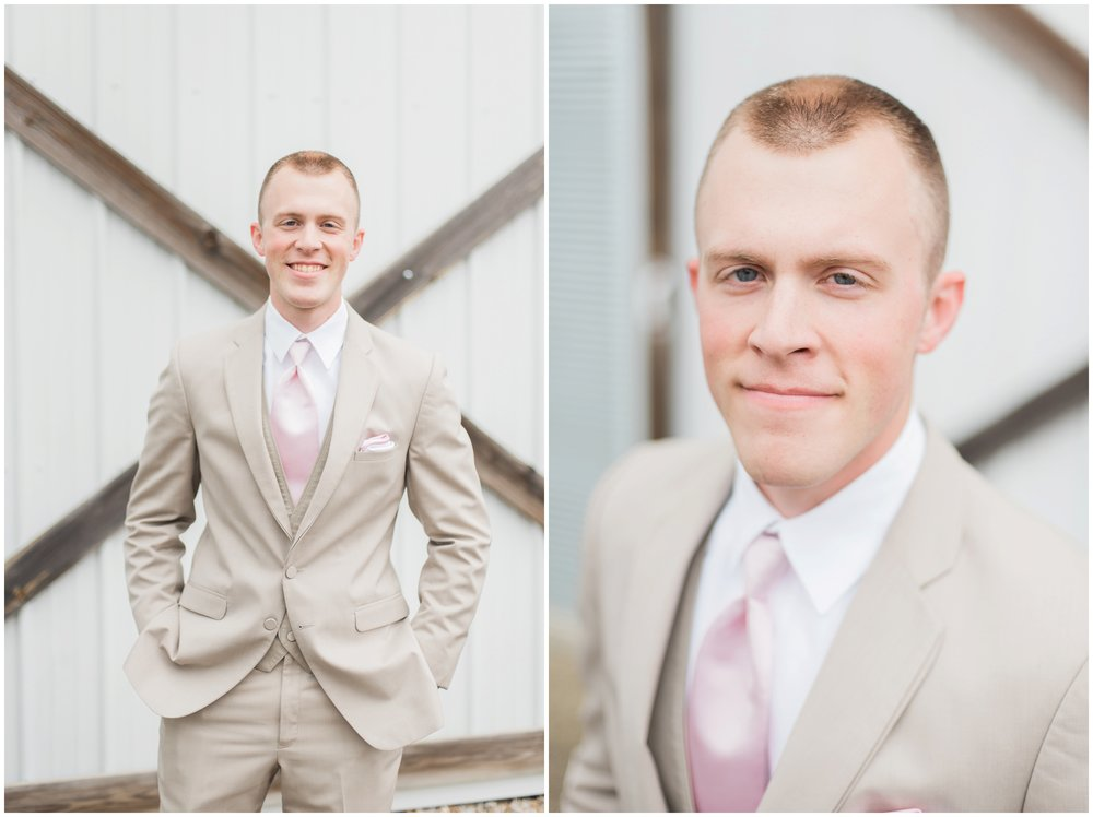 barn-at-the-backwoods-thornville-ohio-wedding-photographer-52.jpg