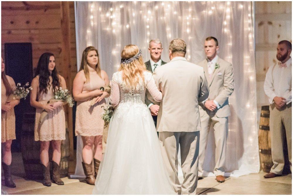 barn-at-the-backwoods-thornville-ohio-wedding-photographer-60.jpg