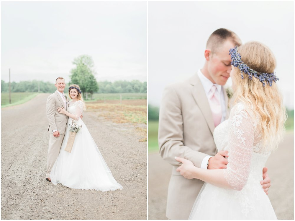 barn-at-the-backwoods-thornville-ohio-wedding-photographer-64.jpg