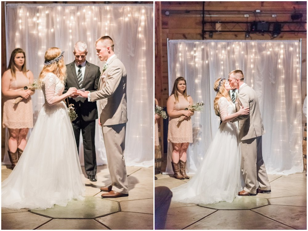 barn-at-the-backwoods-thornville-ohio-wedding-photographer-62.jpg