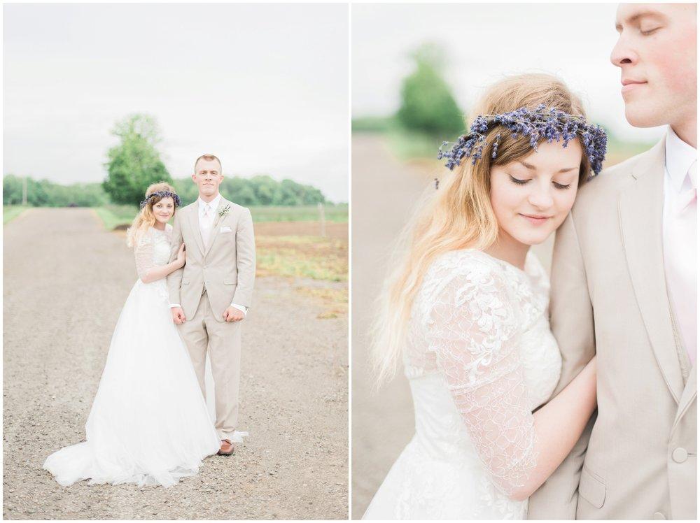 barn-at-the-backwoods-thornville-ohio-wedding-photographer-72.jpg
