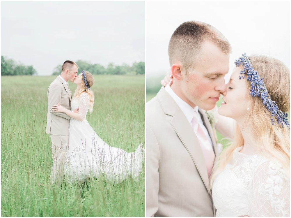 barn-at-the-backwoods-thornville-ohio-wedding-photographer-78.jpg