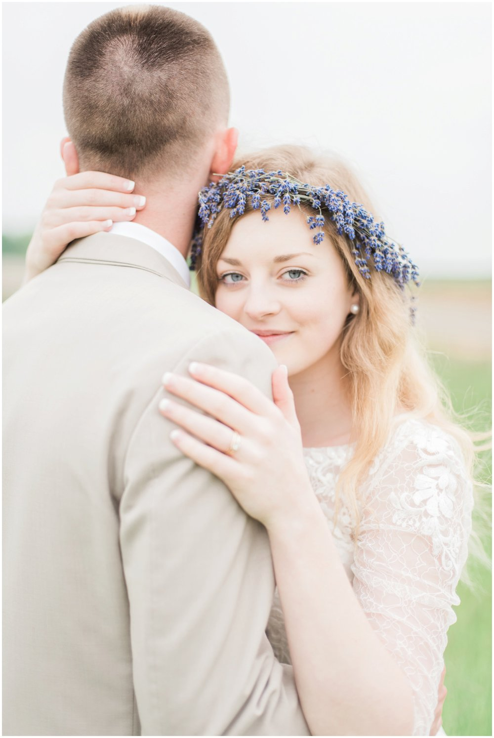 barn-at-the-backwoods-thornville-ohio-wedding-photographer-80.jpg