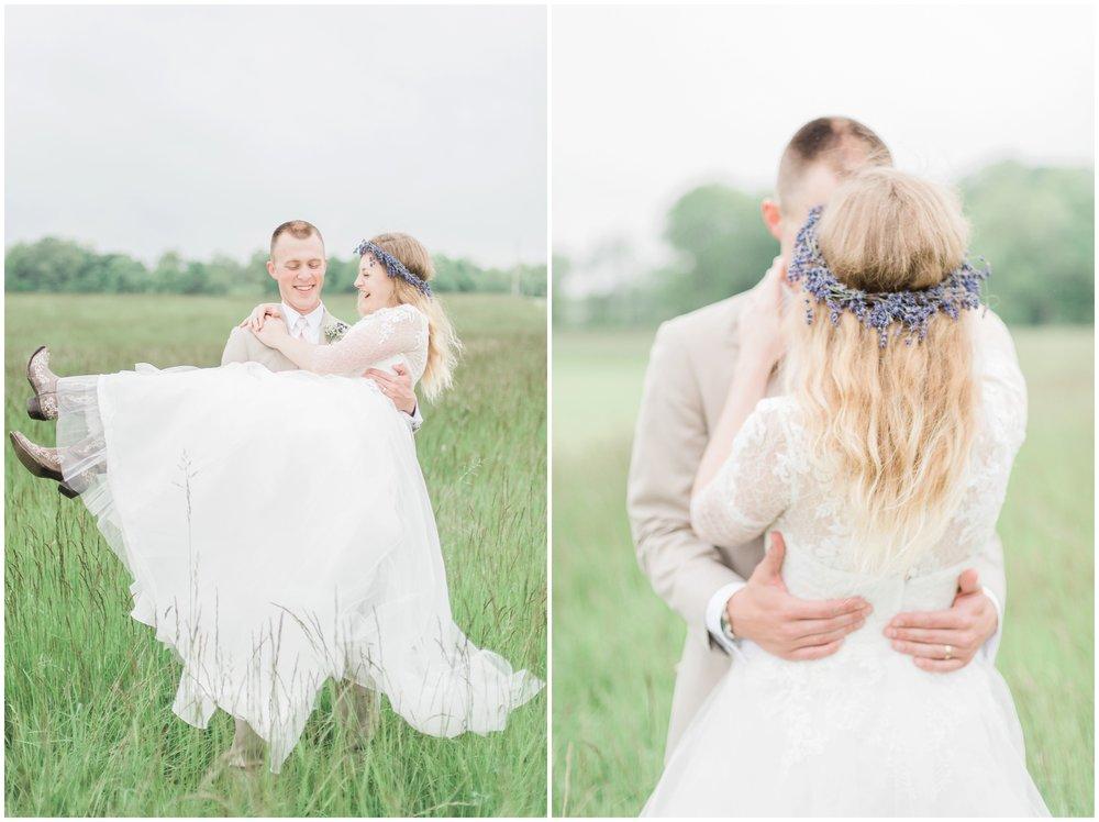 barn-at-the-backwoods-thornville-ohio-wedding-photographer-84.jpg