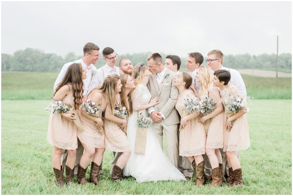 barn-at-the-backwoods-thornville-ohio-wedding-photographer-87.jpg