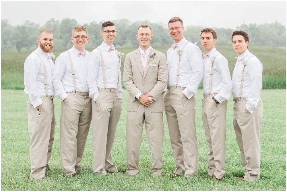 barn-at-the-backwoods-thornville-ohio-wedding-photographer-88.jpg