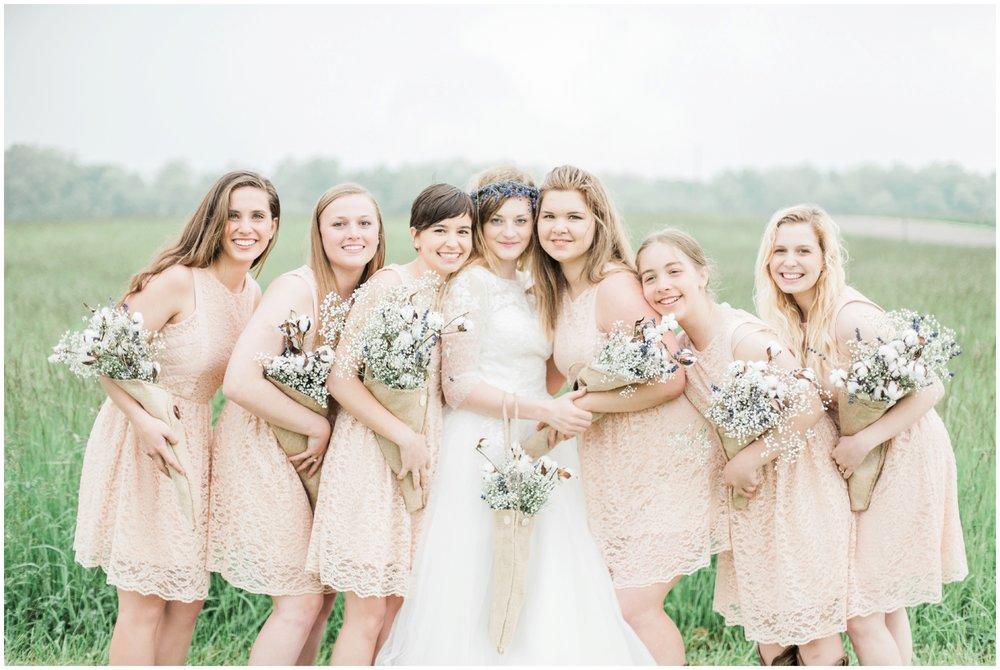 barn-at-the-backwoods-thornville-ohio-wedding-photographer-89.jpg