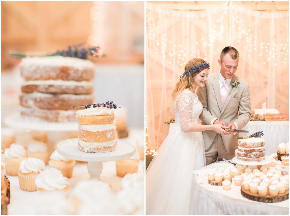 barn-at-the-backwoods-thornville-ohio-wedding-photographer-91.jpg
