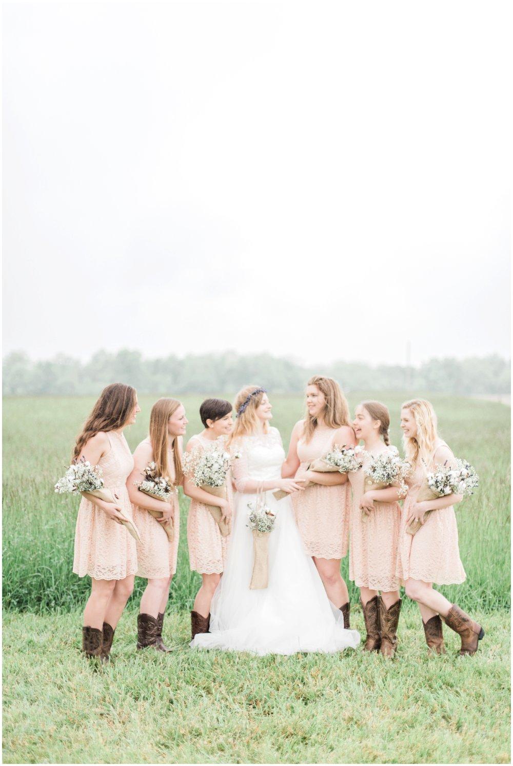 barn-at-the-backwoods-thornville-ohio-wedding-photographer-90.jpg