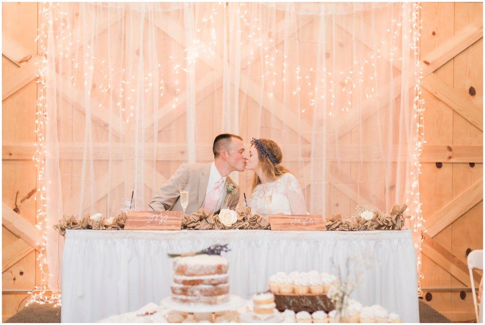 barn-at-the-backwoods-thornville-ohio-wedding-photographer-94.jpg