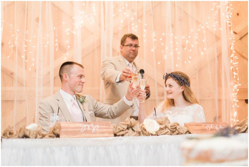 barn-at-the-backwoods-thornville-ohio-wedding-photographer-95.jpg