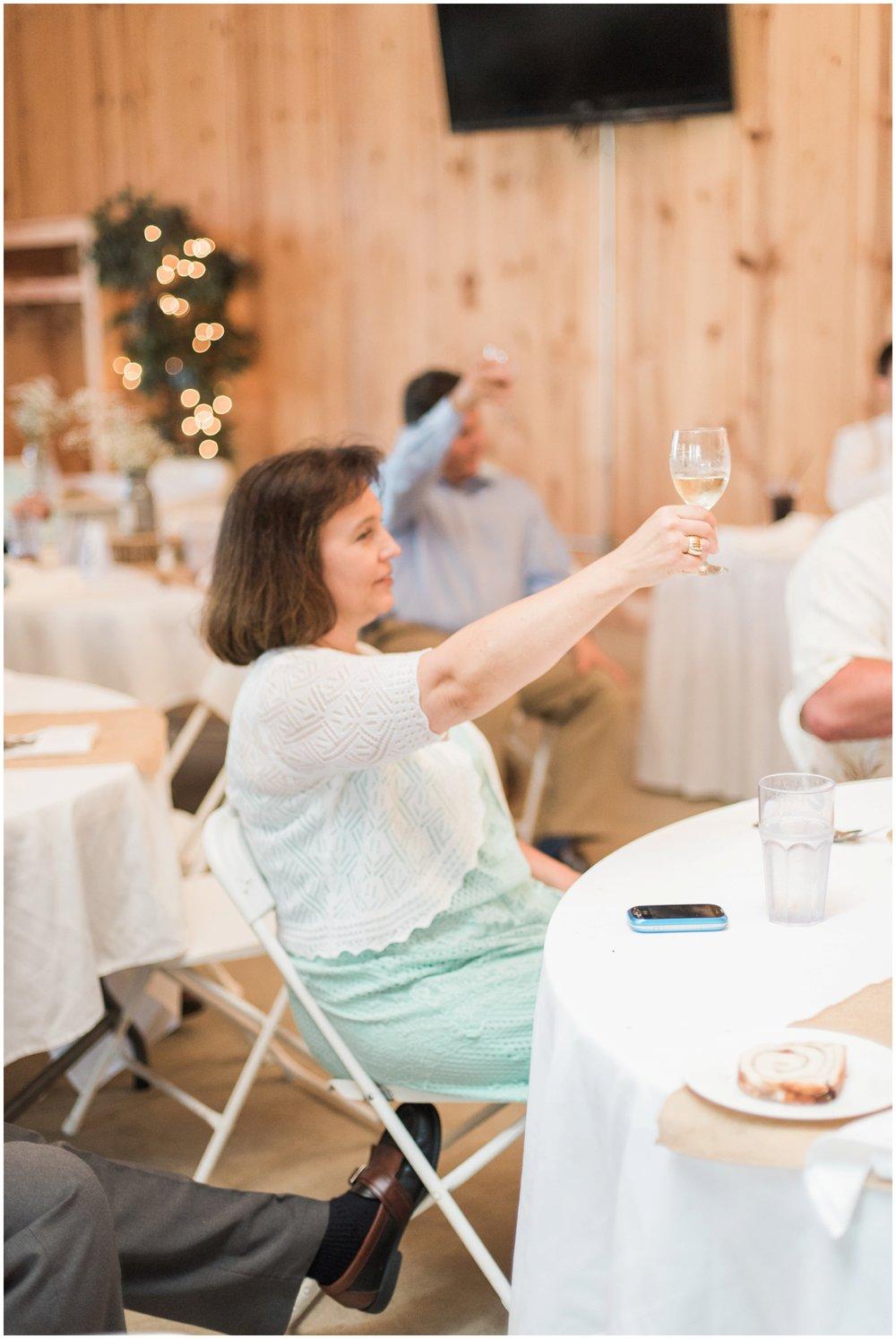 barn-at-the-backwoods-thornville-ohio-wedding-photographer-96.jpg