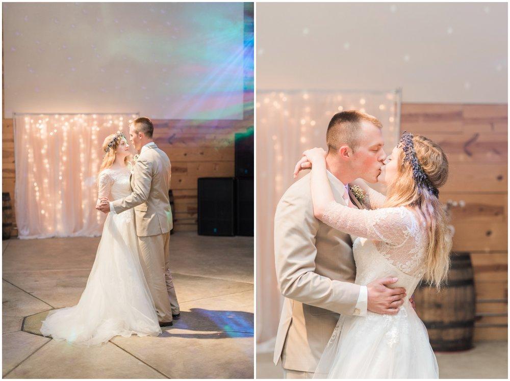 barn-at-the-backwoods-thornville-ohio-wedding-photographer-99.jpg