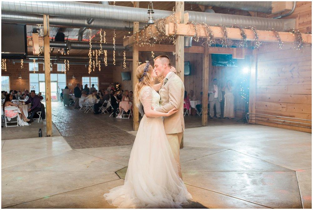 barn-at-the-backwoods-thornville-ohio-wedding-photographer-101.jpg