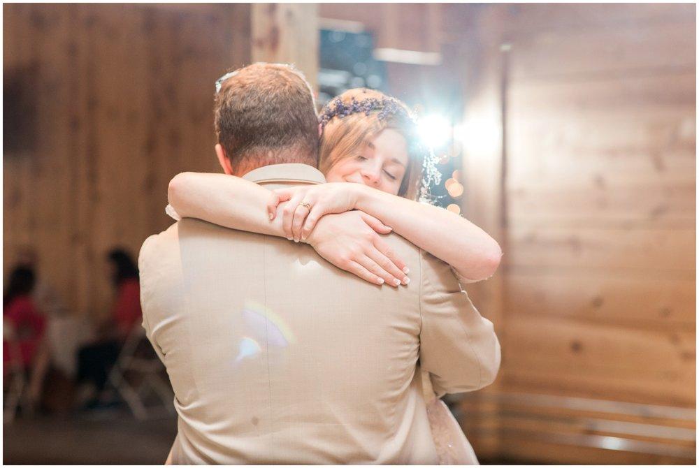 barn-at-the-backwoods-thornville-ohio-wedding-photographer-103.jpg
