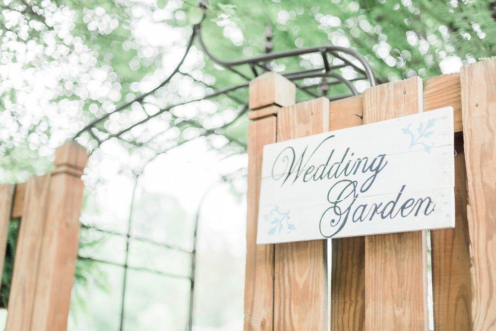 andrea-nick-bendora-wedding-gallery-2.jpg
