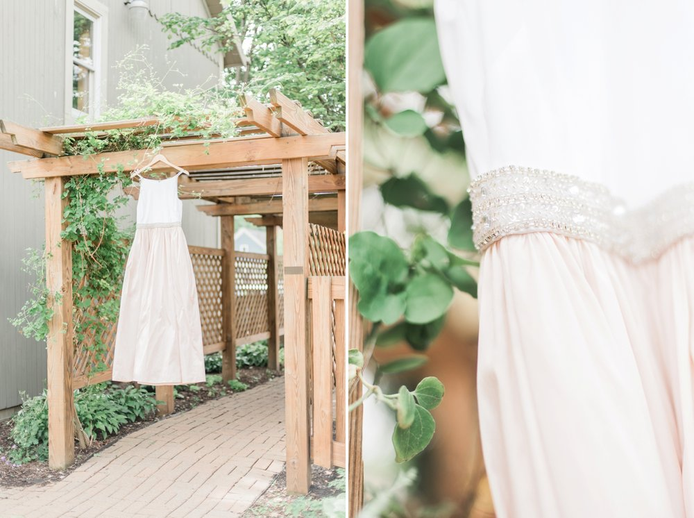 andrea-nick-bendora-wedding-gallery-5.jpg