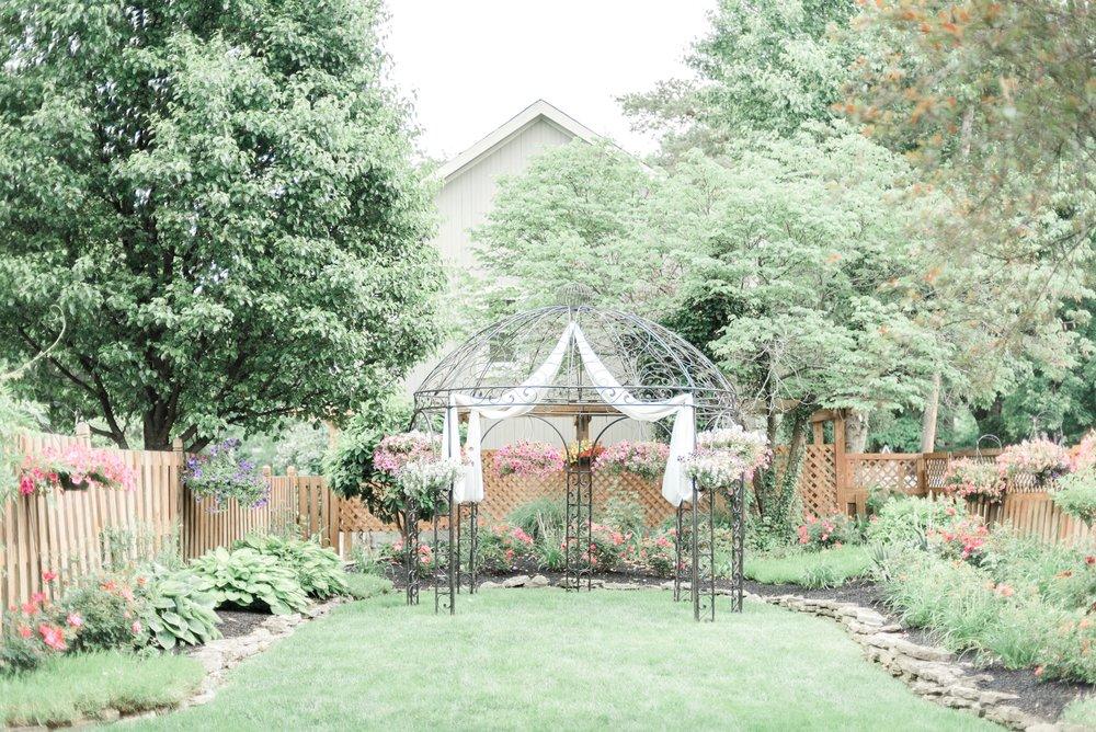 andrea-nick-bendora-wedding-gallery-4.jpg