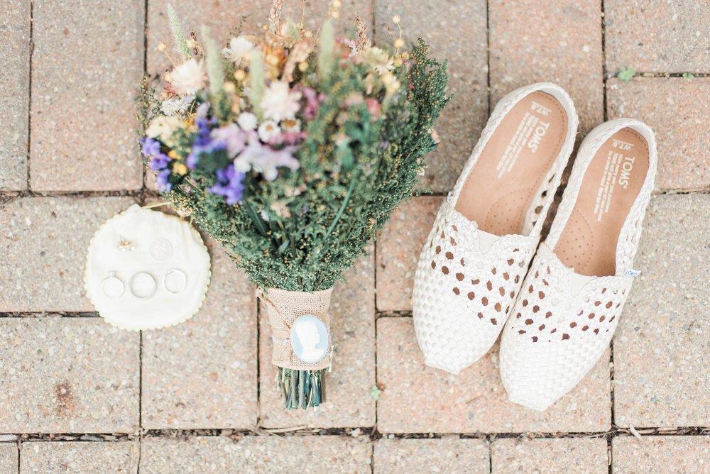 andrea-nick-bendora-wedding-gallery-9.jpg