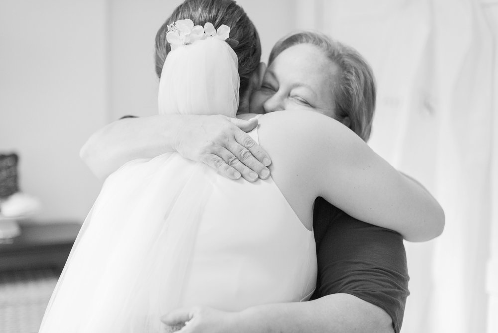 andrea-nick-bendora-wedding-gallery-16.jpg