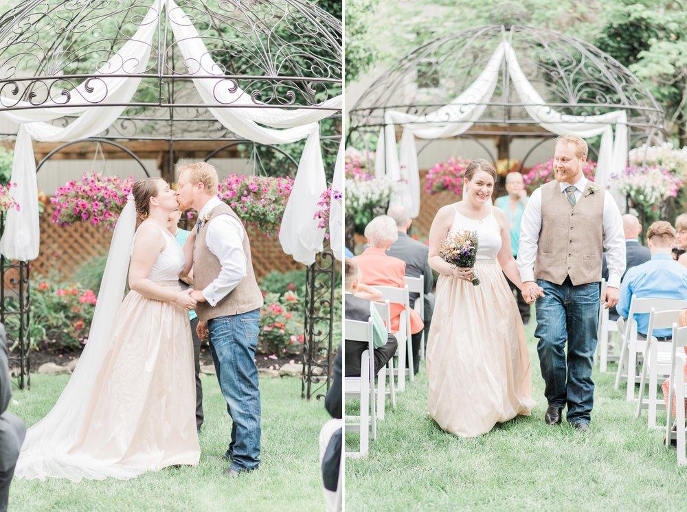 andrea-nick-bendora-wedding-gallery-18.jpg