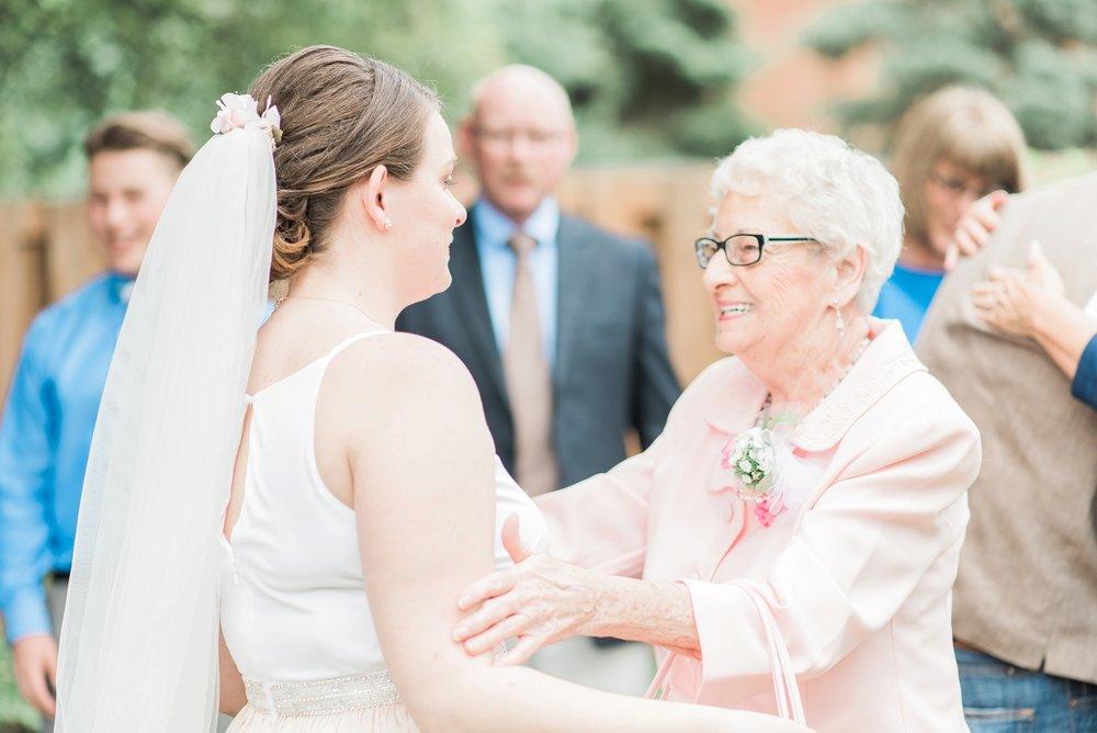 andrea-nick-bendora-wedding-gallery-20.jpg