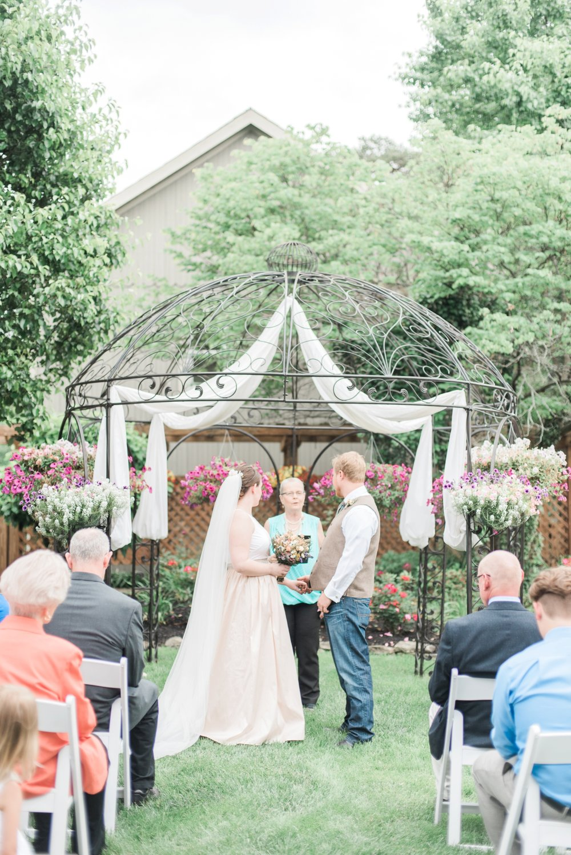 andrea-nick-bendora-wedding-gallery-17.jpg