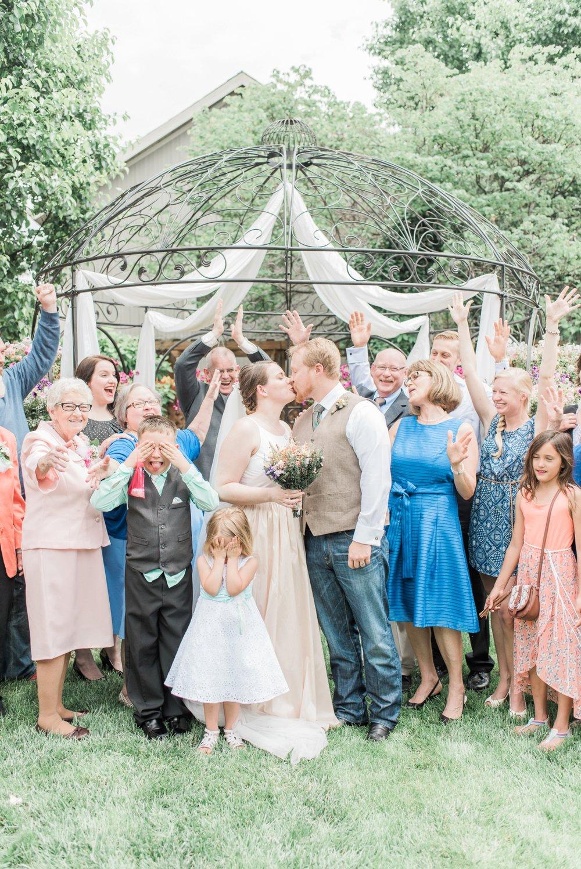andrea-nick-bendora-wedding-gallery-22.jpg