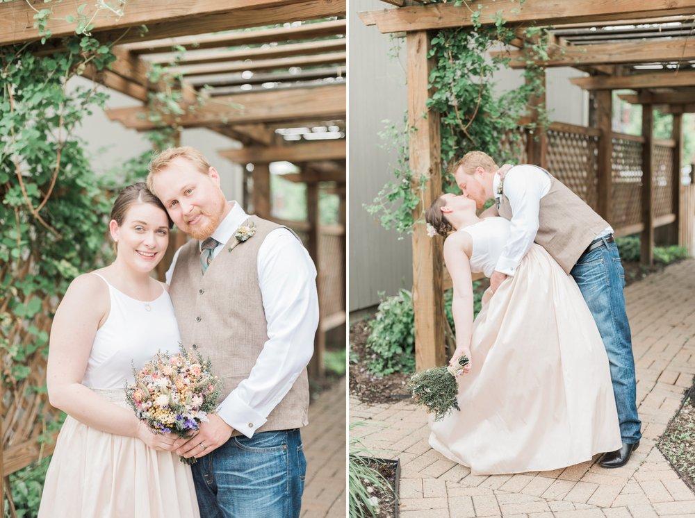 andrea-nick-bendora-wedding-gallery-25.jpg