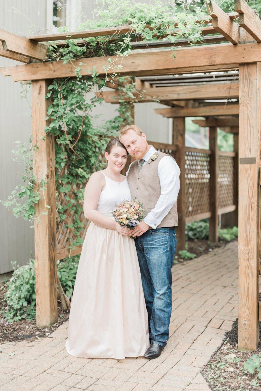 andrea-nick-bendora-wedding-gallery-24.jpg