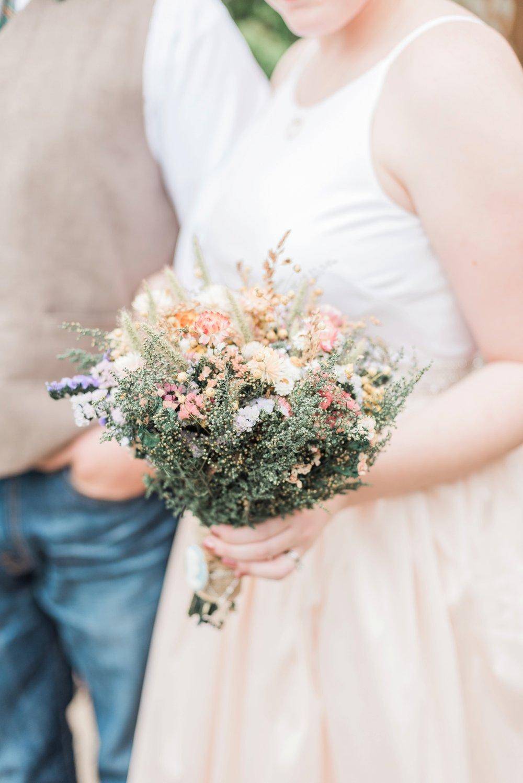 andrea-nick-bendora-wedding-gallery-28.jpg