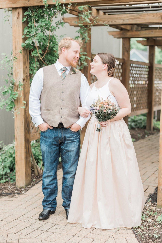 andrea-nick-bendora-wedding-gallery-27.jpg