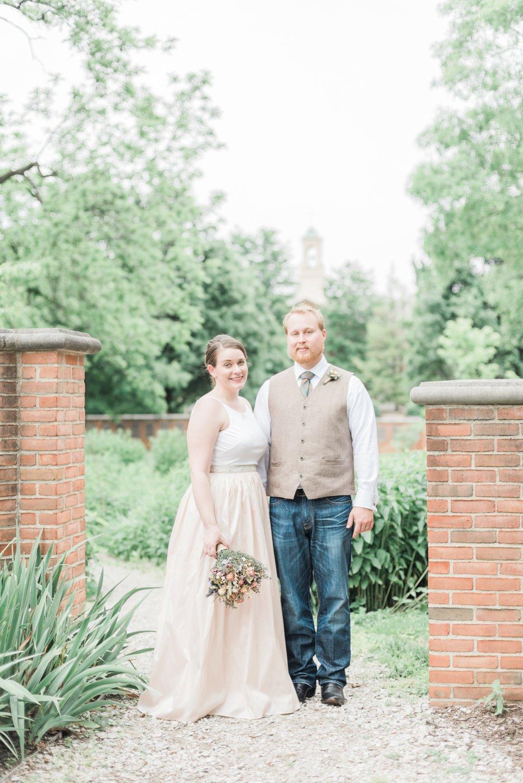 andrea-nick-bendora-wedding-gallery-29.jpg