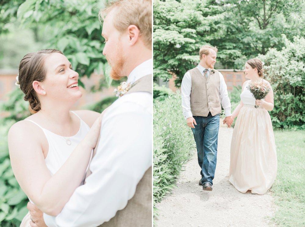 andrea-nick-bendora-wedding-gallery-39.jpg