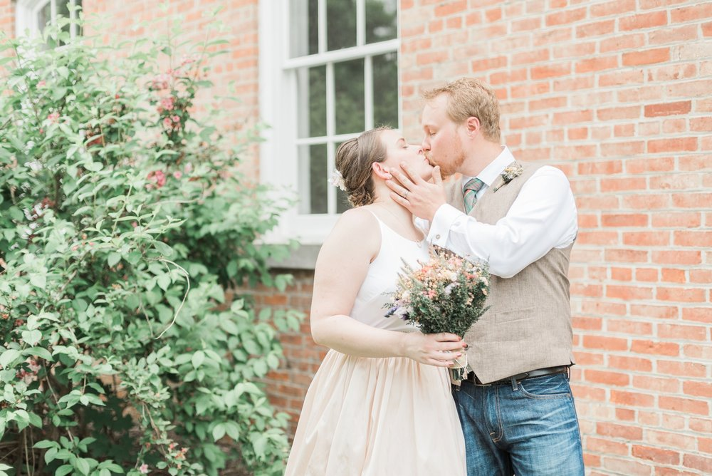 andrea-nick-bendora-wedding-gallery-43.jpg