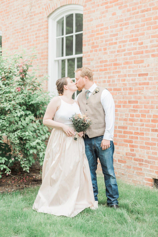 andrea-nick-bendora-wedding-gallery-41.jpg