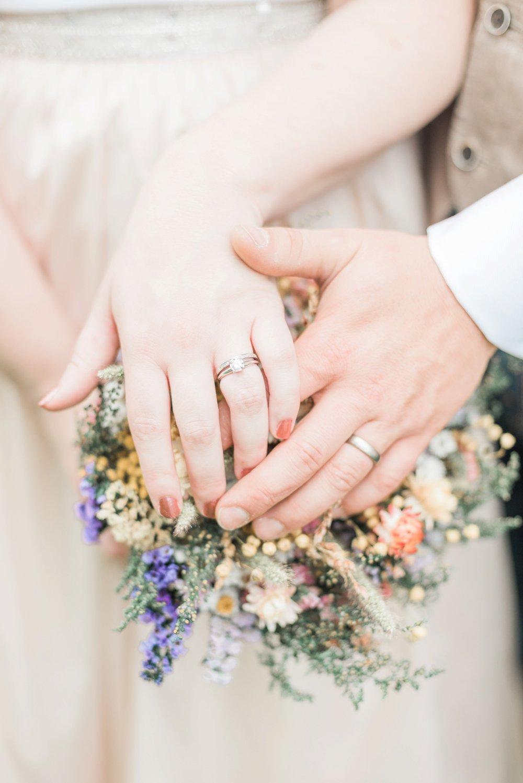 andrea-nick-bendora-wedding-gallery-47.jpg