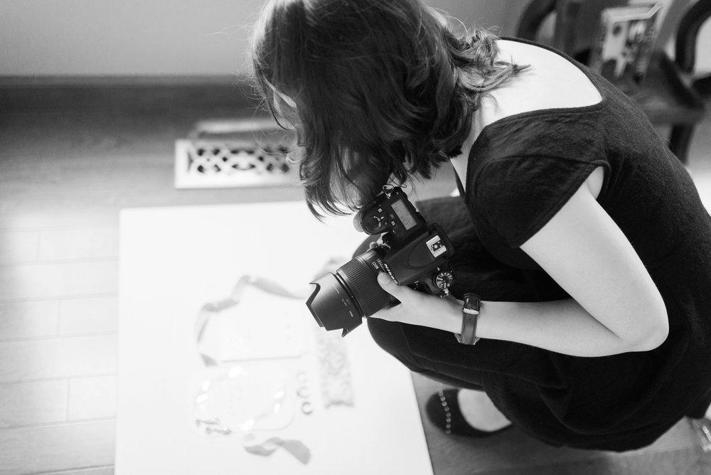 anna-markley-photography-behind-the-scenes-2016-37.jpg