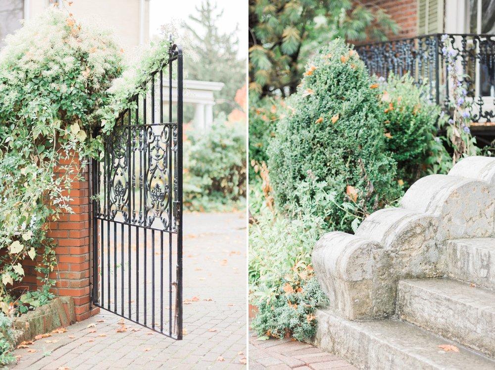 taylor-mansion-columbus-ohio-wedding-editorial-2.jpg