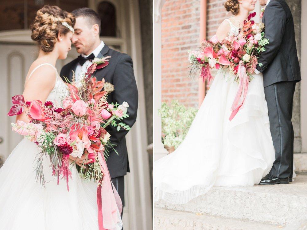 taylor-mansion-columbus-ohio-wedding-editorial-6.jpg