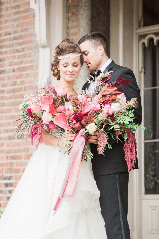 taylor-mansion-columbus-ohio-wedding-editorial-7.jpg