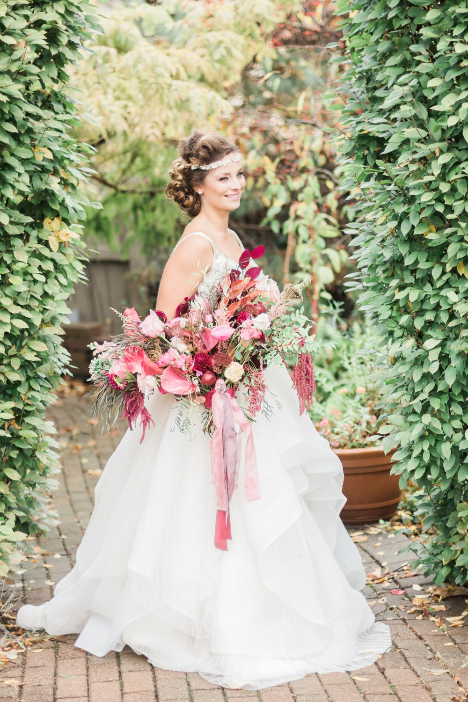 taylor-mansion-columbus-ohio-wedding-editorial-9.jpg