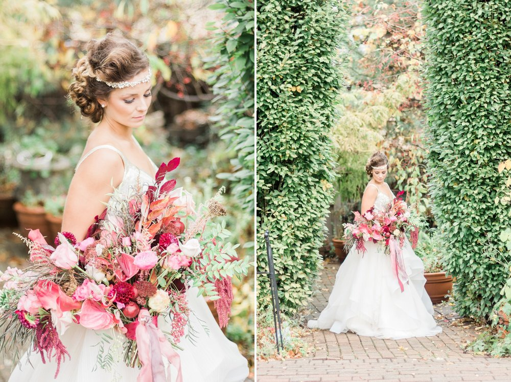 taylor-mansion-columbus-ohio-wedding-editorial-10.jpg