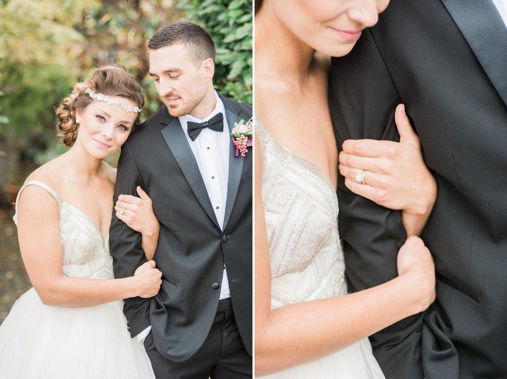 taylor-mansion-columbus-ohio-wedding-editorial-12.jpg
